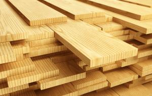 lumber_large